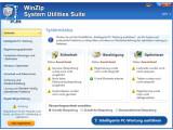 Bild: WinZip PC Tuner ist ein neues Programm zur Optimierung von PCs.