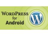 Bild: WordPress-Apps sind für alle großen Betriebssysteme erhältlich.