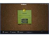 Bild: YouMemo ist ein Notizprogramm, das speziell für die Touch-Bedienung optimiert wurde.