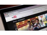 Bild: YouTube bietet tausende Filme in seinem neuen Verleihservice an.
