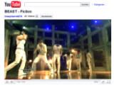 Bild: YouTube-Videos laufen derzeit im Telekom-Netz mitunter nicht flüssig.