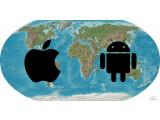 Bild: Zahlreiche Apps für iOS und Android erleichtern die Reisevorbereitungen.