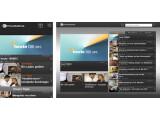 Bild: Das ZDF bietet seit dieser Woche eine eigene App für die virtuelle Mediathek.