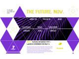 Bild: Die Zukunft des Internets gesalten: Projektseite der EU und der Privatwirtschaft.