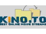 Bild: Am 8. Juni 2011 beschlagnahmte die Polizei die Domain Kino.to.