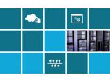 Bild: Ab sofort steht die erste Beta-Version von Windows Server 8 zur Verfügung.