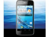 Bild: Acer präsentiert mit dem Liquid Gallant ein neues Smartphone.