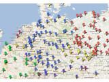 Bild: ACTA-Gegner planen Proteste in ganz Deutschland.