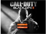 Bild: Activision kündigt Call of Duty: Black Ops II mit einem Trailer an.