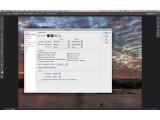Bild: Adobe hat erste Details zum neuen Photoshop CS6 verraten.