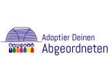 Bild: Adoptier Deinen Abgeordneten soll für mehr Dialog zwischen Politikern und Internetnutzern sorgen.