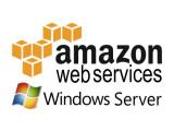 Bild: Amazon hat kürzlich ein Angebot für kostenlose Windows-Systeme gestartet. (Montage: netzwelt)