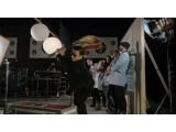 Bild: Unter anderem hat auch Psy einen Gastauftritt in dem Remix.