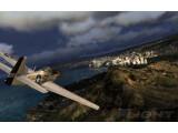 Bild: Im Anflug: Microsoft Flight erscheint am 29. Februar.