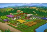 Bild: Anonymous droht damit Spiele von Zynga wie FarmVille 2 frei im Netz zur Verfügung zu stellen.