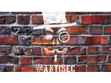 Bild: Anonymous hat ein Konferenzgespräch zwischen FBI und Scotland Yard mitgeschnitten.
