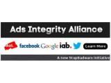 Bild: AOl, Facebook, Google und Twitter wollen Malware künftig gemeinsam bekämpfen.