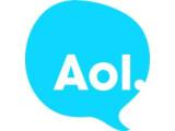 Bild: AOL hat Microsoft Patente für über eine Milliarde US-Dollar verkauft.