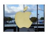 Bild: Apple entscheidet heute über die Verwendung seiner Geldreserven.