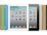 Bild: Apple liefert für jede Reparatur auf Wunsch einen Kostenvoranschlag.