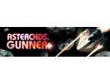 """Bild: Auch """"Asteroids: Gunner"""" wurde von unabhängigen Entwicklern erstellt."""