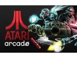 Bild: Von Asteroids bis Yar's Revenge: Spielhallenklassiker kostenlos im Browser spielen.