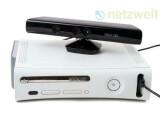 Bild: Auslaufmodelle: Gerüchten zufolge wird Microsoft 2013 Nachfolger für die Xbox 360 und die Bewegungssteuerung Kinect vorstellen.