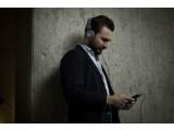 Bild: Axel Bringéus ist bei Spotify für das internationale Wachstum verantwortlich.