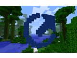 Bild: Das beliebte Spiel Minecraft liegt in einer neuen Version vor.