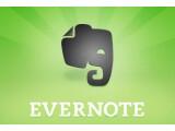 Bild: Den beliebten Dienst Evernote gibt es jetzt auch als Business-Variante