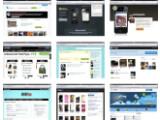 Bild: Die besten Hosting-Dienste für Twitter im Überblick.