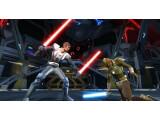 Bild: Biowares MMORPG im Star Wars-Universum wird ab Herbst kostenlos spielbar sein.