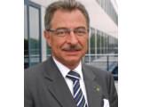 Bild: Bitkom-Präsident Kempf befürchtet, dass das Internet durch die geplante Verordnung zu einem Hindernisparcours wird.
