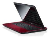 Bild: Bitte pfleglich behandeln: Ein Ersatzakku für das Dell Inspiron 14z kostet 140 Euro.