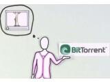 Bild: Für BitTorrent steht ein Update zum Download bereit.