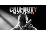 Bild: Black Ops 2 bleibt unabhängig von der Modern Warfare-Reihe des Call of Duty-Franchises.