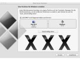 Bild: Boot Camp kann mit einfachen Mitteln wieder vom Mac gelöscht werden.