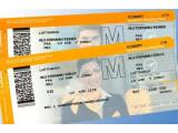 Bild: Bordkarten ade! Ab Anfang Oktober können Nutzer ihre Lufthansa-Ticket auf dem iPhone via Passbook verantworten.