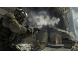 Bild: Call of Duty: Modern Warfare 3