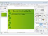 Bild: Calligra Suite ist ab sofort auch für Windows erhältlich.