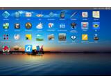Bild: Carbyn tritt als Cloud-Betriebssystem in direkte Konkurrenz zu Googles Chrome OS.