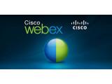 Bild: Cisco WebEx ermöglicht professionelle Videokonferenzen.