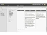 Bild: Für das Content-Management-System TYPO3 steht ein Sicherheits-Update zum Download bereit.