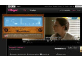 Bild: Dank TunnelBear spielt auch der BBC iPlayer alle Inhalte ab.
