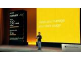 Bild: Data Sense ist nur eines von vielen neuen Funktionen in Windows Phone 8.