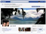 Bild: Demnächst werden alle Facebook-Mitglieder über eine E-Mail-Adresse in dem Sozialen Netzwerk verfügen.