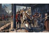 Bild: Weitere Details zum Assassin's Creed 3 Mehrspieler wurden unfreiwillig gelüftet.