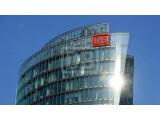 Bild: Die Deutsche Bahn geht mit Kundendaten groß fahrlässig um.