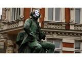 Bild: Die Deutsche Content Allianz fordert die Unterzeichnung von ACTA.