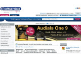 Bild: Die Deutsche Telekom gibt das Download-Portal Softwareload auf.